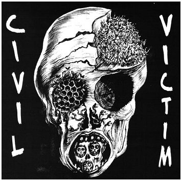 "CIVIL VICTIM ""s/t"""