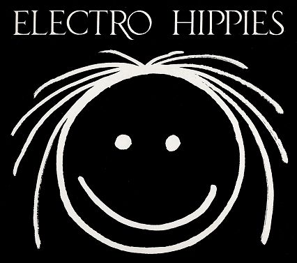 ELECTRO HIPPIES (play fast..)