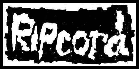 [Musique] Le post du Punk Hardcore Ripcord_toppa