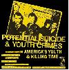 "BLACK MARKET BABY ""Potential suicide & youth crimes"""