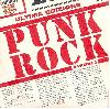 "GLI INCESTI ""Punk Rock"" (original 1978)"