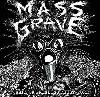 "MASSGRAVE ""5 years of grinding crustcore"""