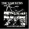 "VARUKERS ""Another religion another war"""