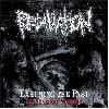 "RETALIATION ""Exhuming the past - 14 years of nothing"""